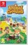 Box Animal Crossing: New Horizons