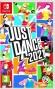 Box Just Dance 2021