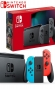 Box Nintendo Switch - Nieuw Model