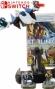 Box Starlink: Battle for Atlas