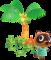 Afbeelding voor Animal Crossing New Horizons
