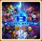 Afbeelding voor  Bounty Battle