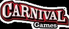 Afbeelding voor Carnival Games
