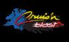 Afbeelding voor Cruisn Blast