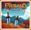 Afbeelding voor  Evoland Legendary Edition