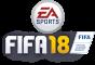Afbeelding voor FIFA 18