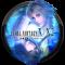 Afbeelding voor  Final Fantasy X  X-2 HD Remaster