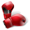 Afbeelding voor  Fitness Boxing 2 Rhythm and Exercise
