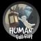Afbeelding voor Human Fall Flat - Anniversary Edition