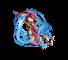Afbeelding voor  Hyrule Warriors - Age of Calamity
