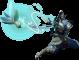 Afbeelding voor Monster Hunter Rise