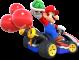 Afbeelding voor Mario Kart 8 Deluxe