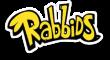Afbeelding voor Mario Plus Rabbids Kingdom Battle