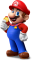 Afbeelding voor Mario and Sonic op de Olympische Spelen Tokio 2020