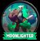 Afbeelding voor Moonlighter