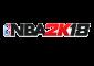 Afbeelding voor  NBA 2K18