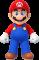Afbeelding voor New Super Mario Bros U Deluxe