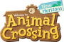 Afbeelding voor Nintendo Switch - Animal Crossing New Horizons Limited Edition