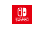 Afbeelding voor Nintendo Switch - Mario Red and Blue Edition
