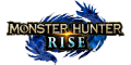 Afbeelding voor Nintendo Switch - Monster Hunter Rise Limited Edition