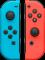 Afbeelding voor  Nintendo Switch Joy-Con Controllers