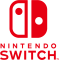 Afbeelding voor Nintendo USB AC Adapter