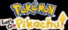 Afbeelding voor  Pokemon Lets Go Pikachu