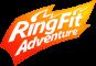 Afbeelding voor Ring Fit Adventure