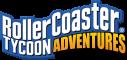 Afbeelding voor RollerCoaster Tycoon Adventures