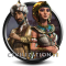 Afbeelding voor  Sid Meiers Civilization VI