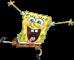 Afbeelding voor SpongeBob SquarePants Battle for Bikini Bottom - Rehydrated