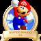 Afbeelding voor Super Mario 3D All-Stars