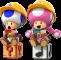 Afbeelding voor  Super Mario Maker 2
