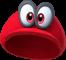 Afbeelding voor  Super Mario Odyssey
