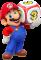 Afbeelding voor Super Mario Party