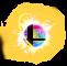 Afbeelding voor Super Smash Bros Ultimate