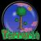 Afbeelding voor  Terraria