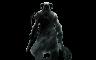 Afbeelding voor The Elder Scrolls V Skyrim