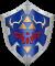 Afbeelding voor  The Legend of Zelda Breath of the Wild