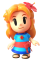 Afbeelding voor  The Legend of Zelda Links Awakening