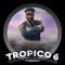 Afbeelding voor Tropico 6 - Nintendo Switch Edition