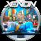 Afbeelding voor  Xenon Racer