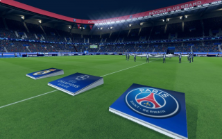 Real Madrid tegen Paris, dat moet spannend worden!!