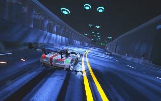 afbeeldingen voor Xenon Racer